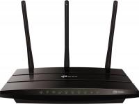 Wi-Fi адаптер TP-LINK Archer A9