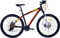 Велосипед Ardis Lucas 29 frame 19