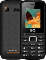 Фото - Мобильный телефон BQ BQ-1846 One Power