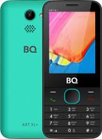 Фото - Мобильный телефон BQ BQ-2818 ART XL Plus