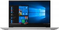Ноутбук Lenovo IdeaPad S340 15