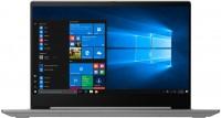 Ноутбук Lenovo IdeaPad S540 14