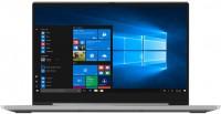 Ноутбук Lenovo IdeaPad S540 15