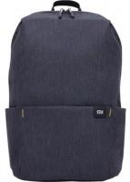 Рюкзак Xiaomi Mi Casual Daypack 10л