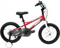 Фото - Детский велосипед Ardis Finder 18