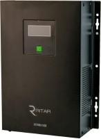 ИБП RITAR RTSWbt-500 500ВА настенный