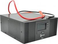 ИБП RITAR RTSWrl-600 600ВА