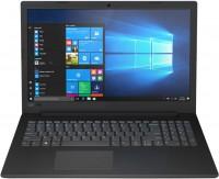 Ноутбук Lenovo V145 15