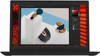 Фото - Ноутбук Lenovo V340 17 (V340-17IWL 81RG0003RA)
