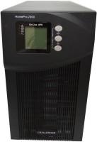 ИБП Challenger HomePro 2000-S 2000ВА