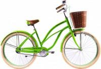 Велосипед Ardis Modena 26