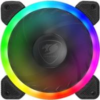 Система охлаждения Cougar Vortex RGB HPB 120