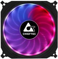 Система охлаждения Chieftec CF-1225RGB
