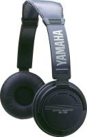 Наушники Yamaha RH-5MA