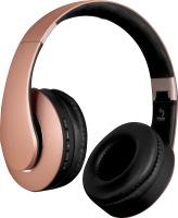 Наушники Sigma X-music H32