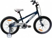 Фото - Детский велосипед Ardis Scorpio 18