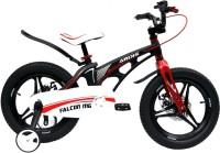 Детский велосипед Ardis Falcon 16