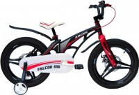 Фото - Детский велосипед Ardis Falcon 18