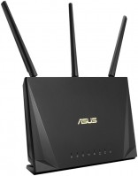 Wi-Fi адаптер Asus RT-AC65P