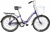 Велосипед Ardis New Fold 24