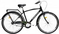 Велосипед Ardis Getman 28