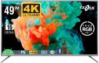 """Телевизор Gazer TV49-US2 49"""""""