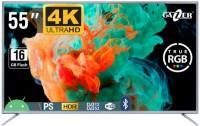 """Телевизор Gazer TV55-US2 55"""""""