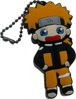 Фото - USB Flash (флешка) Uniq Heroes Naruto Uzumaki  16 ГБ