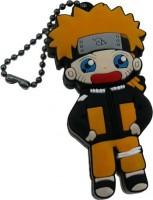 Фото - USB Flash (флешка) Uniq Heroes Naruto Uzumaki 3.0  16ГБ