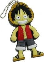 Фото - USB Flash (флешка) Uniq Heroes One Piece 3.0  128ГБ