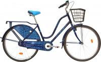 Фото - Велосипед Ardis Sandra 28
