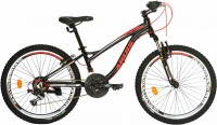 Велосипед Ardis Flex 24