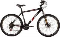 Велосипед Ardis Kaliber 3.1 26