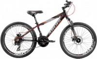 Велосипед Ardis Sunlight 24