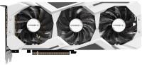 Фото - Видеокарта Gigabyte GeForce RTX 2060 SUPER GAMING OC WHITE 8G