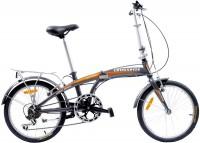 Велосипед Ardis City Folding 20