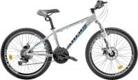 Фото - Велосипед Ardis Rider 2 MTB 24