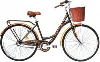 Велосипед Ardis Betty 26