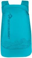 Рюкзак Sea To Summit Ultra-Sil Nano DayPack 18л