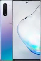 Мобильный телефон Samsung Galaxy Note10 LTE
