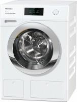 Стиральная машина Miele WCR 890 WPS белый