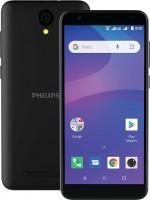 Фото - Мобильный телефон Philips S260 8ГБ