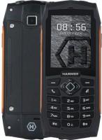 Мобильный телефон MyPhone Hammer 3