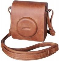 Фото - Сумка для камеры Olympus Leather Case for Stylus