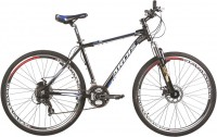 Велосипед Ardis Elite 7.3 frame 21
