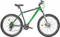 Фото - Велосипед Ardis Schultz MTB 27.5 frame 17