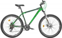 Фото - Велосипед Ardis Schultz MTB 27.5 frame 19