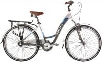 Велосипед Ardis City Trekking 26