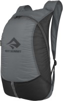 Фото - Рюкзак Sea To Summit Ultra-Sil Day Pack 20L 20 л