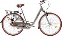 Фото - Велосипед Ardis City CTB 28